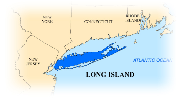 map of new york counties with About Long Island on Ontario besides Maps likewise 29 Staten Island in addition Massachusetts Political Map 393 likewise Deland  florida.